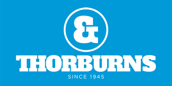 Thorburn & Sons Pty Ltd